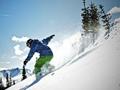 Za razvoj ski centra Žarski milion i po