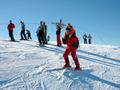 U subotu otvaranje skijaške sezone na Kupresu