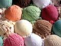 Građani BiH se osvježili s više od tri miliona kg sladoleda