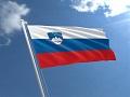 Od 1. septembra uz pomoć NSZ do posla u Sloveniji
