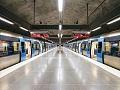 Strancima izgradnja tunela: Posao vrijedan 700 milijuna eura radit će se 24 sata dnevno