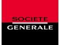 Sosijete Ženeral banka ne komentariše glasine o navodnoj prodaji