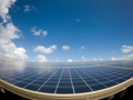 Neiskorišćeni obnovljivi izvori energije