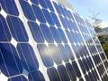 Solarna energija za bolji život na katunima