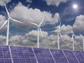 Izgradnja solarnih parkova na teritoriji AP Vojvodine