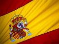Brexit bez sporazuma Španiju će koštati preko 9,5 milijardi evra