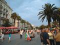 Za stan u Splitu traži se 2384 eura po kvadratu