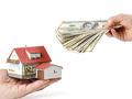 NBS koči kupovinu nekretnina na lizing