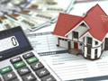 Na snagu zakon prema kojem će država plaćati pola rate stambenog kredita