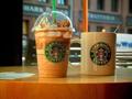 Starbaks otvara najveću kafeteriju na svetu