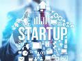 Podrška razvoju proizvodnih kapaciteta startap kompanija