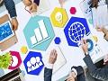 Novi coworking prostor u Nišu za inovativne startape