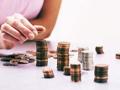 Mere štednje u Srbiji pogađaju mlade žene