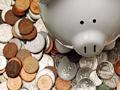 Ljubljanska banka neće isplatiti prijeratnu štednju bh. štedišama