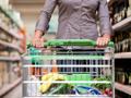 Inflacija u martu 0,1 odsto