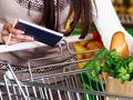 Mobilni skenira organske proizvode od njive do prodavnice