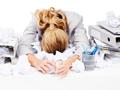 Stres na radnom mestu priznat za bolest