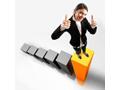 Pravila za uspeh: Radite bar 10 odsto više nego što se traži