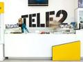 Tele2 Hrvatska u trećem kvartalu premašio milijun korisnika
