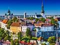 Posle Talina, Estoncima besplatan javni prevoz i u drugim gradovima