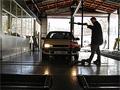 Počinje besplatna kontrola tehničke ispravnosti vozila