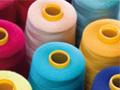 Timod EXPO 2019: Sajam tekstila i obuće prvi put u aprilu u Travniku