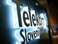 Telekom Slovenije dokapitalizirao kosovski Ipko
