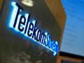 Telekom Slovenije najavio divovske investicije, dionice tonu