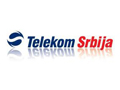 A od Telekoma građanima 362 dinara