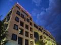 Komisija odobrila Telekomu preuzimanje kompanije Masko