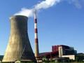 TE Pljevlja remontuju za 2,75 miliona eura