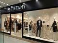 Tiffany - najbrže rastući modni brend u regionu