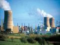 Za modernizaciju toplane u Kruševcu 350 miliona dinara