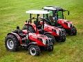 Zahtevi za nabavku traktora iz IPARD-a do 26. februara