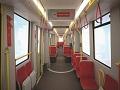Uskoro novi recycling-tramvaji