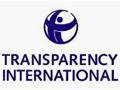 Transparency International: Crna Gora na 69. mjestu