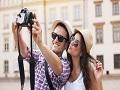 Turisti napunili kasu sa više od milion KM