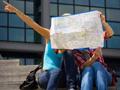 Za osam mjeseci 1,1 milijun turista, najviše noćenja turista iz Hrvatske i Srbije