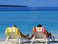 """Uplate za turističke aranžmane: Kurs """"krade"""" dane odmora"""