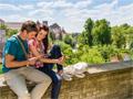 U prvih pet mjeseci 534 hiljade turista u BiH