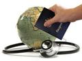 Putno zdravstveno osiguranje dostupno i preko RFZO-a