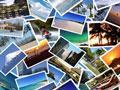 Brendirati turističke destinacije