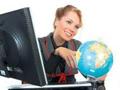 Pooštravanje uslova za osnivanje turističkih agencija