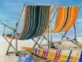 Najniža licenca za turističke agencije bila 3.500 evra, pravilnik u maju