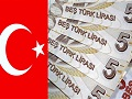 Erdoanov zet srušio nacionalnu valutu