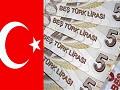 Turska privreda zvanično u recesiji