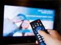 Uvezeno hiljade starih modela televizora koji ne primaju digitalni signal