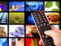 PPF Group preuzima POP TV
