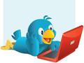 Prijenosi uživo fudbalskih i bejzbol utakmica povećali prihode Twittera