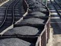 Otpremnine za 350 zaposlenih u rudniku Resavica